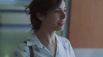 Clorox TV Spot, 'Caregivers: Homecoming' - Thumbnail 1