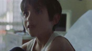 Clorox TV Spot, 'Caregivers: Homecoming' - Thumbnail 3