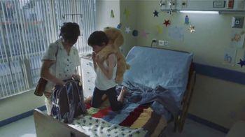 Clorox TV Spot, 'Caregivers: Homecoming' - Thumbnail 4