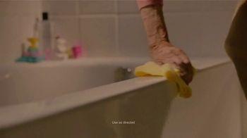 Clorox TV Spot, 'Caregivers: Homecoming' - Thumbnail 6