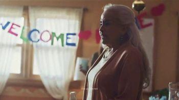 Clorox TV Spot, 'Caregivers: Homecoming' - Thumbnail 7