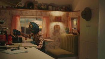 Portal from Facebook TV Spot, 'A Very Muppet Portal Launch' - Thumbnail 2