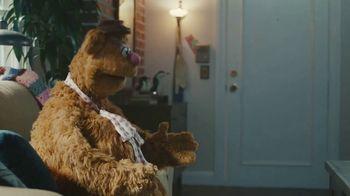 Portal from Facebook TV Spot, 'A Very Muppet Portal Launch' - Thumbnail 5