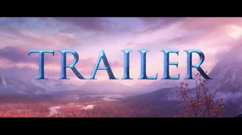 Frozen 2 - Alternate Trailer 5