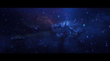Frozen 2 - Alternate Trailer 4