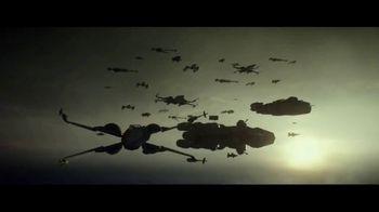 Star Wars: The Rise of Skywalker - Alternate Trailer 2