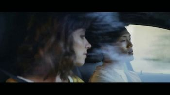 2019 BMW 3 Series TV Spot, 'Technology' Song by Dennis Lloyd [T1] - Thumbnail 3