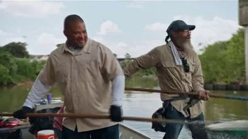 American Family Insurance TV Spot, 'Clean Dreaming' Featuring J.J. Watt - Thumbnail 5