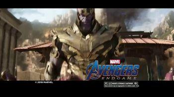 Marvel Avengers: Endgame Titan Hero Power FX TV Spot, 'Got the Power' - Thumbnail 1