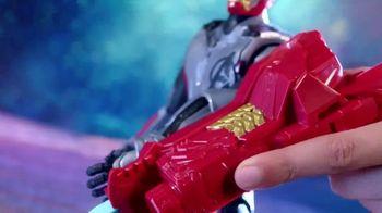 Marvel Avengers: Endgame Titan Hero Power FX TV Spot, 'Got the Power' - Thumbnail 4