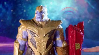 Marvel Avengers: Endgame Titan Hero Power FX TV Spot, 'Got the Power' - Thumbnail 6