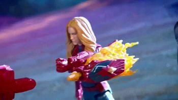 Marvel Avengers: Endgame Titan Hero Power FX TV Spot, 'Got the Power' - Thumbnail 7