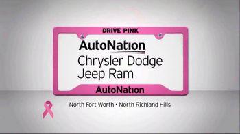 AutoNation TV Spot, '2019 1500 Lonestar' Song by Andy Grammer - Thumbnail 10