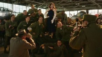 Amazon Prime Instant Video TV Spot, 'The Marvelous Mrs. Maisel' Song by Linda Clifford - Thumbnail 4