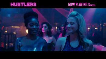 Hustlers - Alternate Trailer 37
