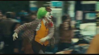 Joker - Alternate Trailer 24