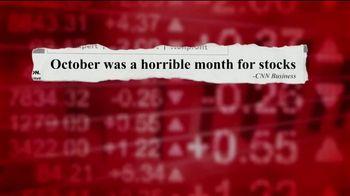 Stansberry & Associates Investment Research TV Spot, 'Bull Market: Dr. Steve Sjuggerud' - Thumbnail 1