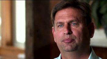 Stansberry & Associates Investment Research TV Spot, 'Bull Market: Dr. Steve Sjuggerud' - Thumbnail 4