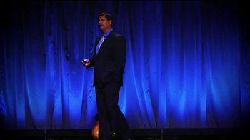 Stansberry & Associates Investment Research TV Spot, 'Bull Market: Dr. Steve Sjuggerud' - Thumbnail 5