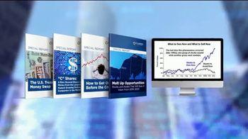 Stansberry & Associates Investment Research TV Spot, 'Bull Market: Dr. Steve Sjuggerud' - Thumbnail 6