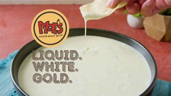 Moe's Southwest Grill TV Spot, 'Queso Pool'