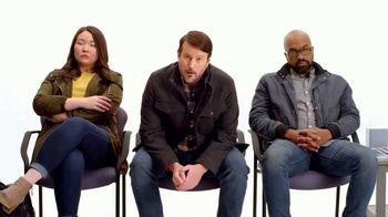 PillPack TV Spot, 'Jordan: Waiting'