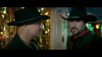 Zombieland: Double Tap - Alternate Trailer 2