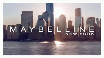 Maybelline New York Dream Urban Cover TV Spot, 'Cobertura impecable' con Gigi Hadid [Spanish] - Thumbnail 1
