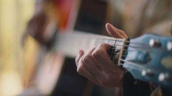 BrightStar Care TV Spot, 'Musician' - Thumbnail 1