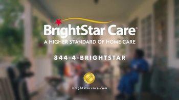 BrightStar Care TV Spot, 'Musician' - Thumbnail 10