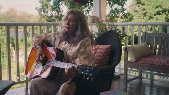 BrightStar Care TV Spot, 'Musician'