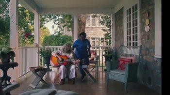 BrightStar Care TV Spot, 'Musician' - Thumbnail 4