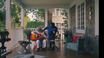 BrightStar Care TV Spot, 'Musician' - Thumbnail 5
