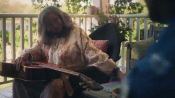 BrightStar Care TV Spot, 'Musician' - Thumbnail 6