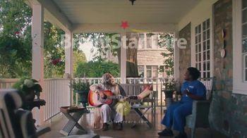 BrightStar Care TV Spot, 'Musician' - Thumbnail 9