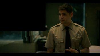 Netflix TV Spot, 'American Son' - Thumbnail 5