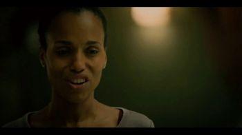 Netflix TV Spot, 'American Son' - Thumbnail 6