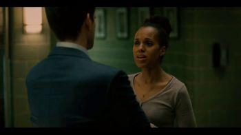 Netflix TV Spot, 'American Son' - Thumbnail 8