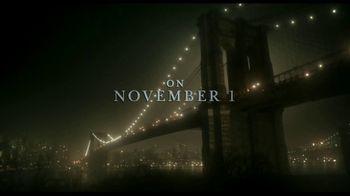 Motherless Brooklyn - Alternate Trailer 1