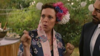 Amazon Prime Video TV Spot, 'Amazon Originals' Song by Summer Kennedy