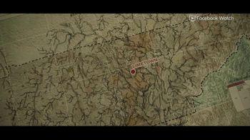 Facebook Watch TV Spot, 'Limetown'