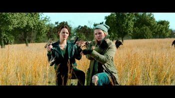 Zombieland: Double Tap - Alternate Trailer 4