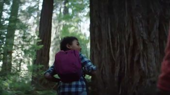 Capital Group American Funds TV Spot, 'Can I Find an Investment Firm'
