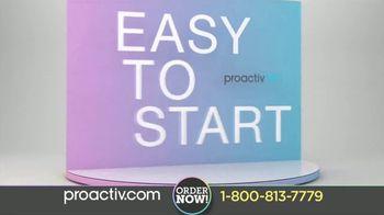 ProactivMD TV Spot, 'New Triple Brush Social (60s En - C12)' - Thumbnail 6