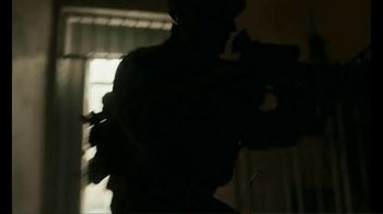 U.S. Department of Defense TV Spot, 'Calling: Raid' - Thumbnail 2