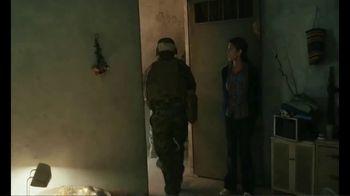 U.S. Department of Defense TV Spot, 'Calling: Raid' - Thumbnail 4