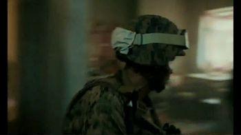 U.S. Department of Defense TV Spot, 'Calling: Raid' - Thumbnail 5