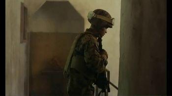 U.S. Department of Defense TV Spot, 'Calling: Raid' - Thumbnail 7