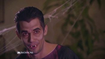Fascinations TV Spot, 'Halloween Fantasies'