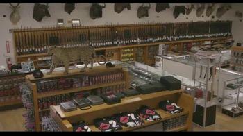 Shoot Straight TV Spot, 'Your Favorite Brands: Beretta Inox' - Thumbnail 2